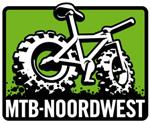MTB Noordwest