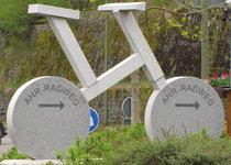 rad-ahrweg