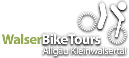 Walser Bike Tours
